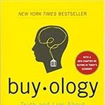 Martin Lindstrom Buyology ( Kitap Tavsiye 3 )