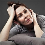 Menopoz bir hastalık değil, süreçtir