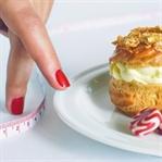 Metabolizmayı hızlandırmanın 10 püf noktası!