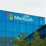 Microsoft Araştırmaları şimdi Podcast'de