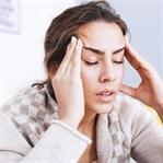 Migreni Tetikleyen Şeyler