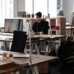 Mimarlık Şirketleri için Pazarlama Stratejileri
