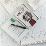 İnceleme: Einstein Bir Dehanın Yaşamından Notlar