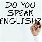 İngilizce öğrenmede salyangozdan çita hızına çıkma