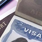 İngiltere vize başvurusu kaç günde sonuçlanır?