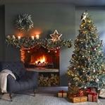 Noel ile Yılbaşı Arasındaki Fark