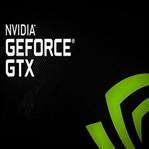 Nvidia 388.43 güncellemesi çıktı!