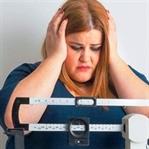 Obeziteden koruyan 8 öneri!