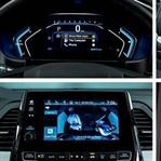 Otomobilinizde İhtiyacınız Olan 16 Yüksek Teknoloj