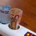 Paranızı Nasıl Tasarruf Edebilirsiniz?