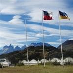 Patagonien vom Feinsten: Die Highlights vom Süden!