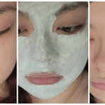 Pirin Maskesi İle Kusursuz Bir Cilt Maske Tarifi