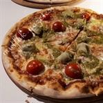 pizza hamuru nasıl hazırlanır