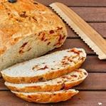 Pratik Ekşi Mayalı Ekmek Tarifi