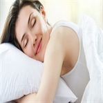 Rahat Bir Uykunun Yolları