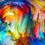 Renkleri Nasıl Algılarız?