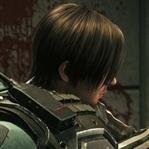 Resident Evil: Vandetta İzledim
