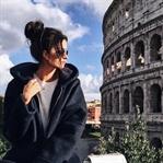Roma'yi 3 Günde Kesfet