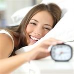 Sabahları Mutlu Uyanmanın 4 Yolu