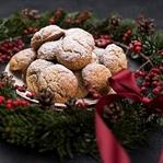 Saftige Kinder Getreide Kekse