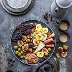 Sağlıklı Yaşam İçin Kahvaltının Önemi