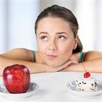 Şeker Hastalığından kurtulmak elinizde