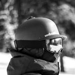 Snowboard Keyfini Artırmak İçin 5 Öneri