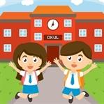 Sömestr'da Çocuklarınıza 5 Eğitici Aktivite