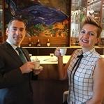 St. Regis İstanbul Genel Müdürü Alper Can Röportaj