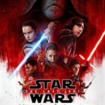 STAR WARS ; SON JEDİ FİLM ELEŞTİRİSİ
