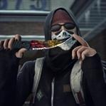 Steam CS:GO ile Para Kazanma