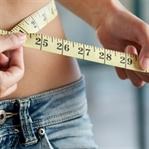 Su kaybının en büyük nedeni egzersiz olmadan diyet