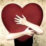Takıntılı aşk iyileşmiyorsa mutlaka destek alınmal