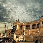 İtalya'nın en güzel şehirleri