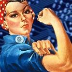Teknoloji ve Kadın, Teknolojide Kadının İzi