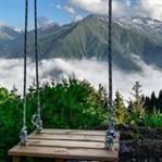 Trabzon'da Yapılacak En Güzel 5 Etkinlik