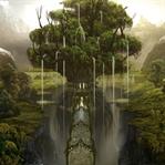 Türk Mitolojisinde Yılbaşı ve Çam Ağacı Süsleme