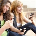 Türkiye'de akıllı telefon değiştirme sıklığı
