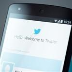 Twitter yeni özellik geliyor