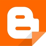 Ücretsiz ve Kaliteli Blogger Temaları