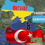 Ukrayna'ya gideceklere tavsiyeler