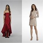 Vakko Couture' den Göz Alıcı Bir Koleksiyon