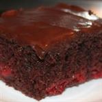 Vişneli Çikolatalı Kek Tarifi, Nasıl Yapılır?