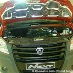 Volkswagen, Rusya'da GAZ ile ortak mı olacak?