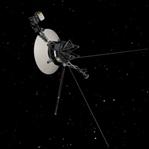 Voyager 1 Uydusu 37 Yıl Sonra Tekrar Uyandırıldı