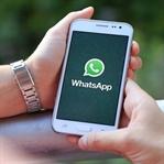 WhatsApp İçin Görülmemiş Karar
