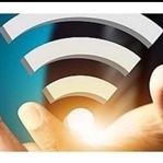 Wi-Fi Şifrenizi Kimler Kullanıyor