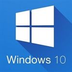 Windows 10 güncelleme kapatma | 2017