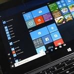 Windows 10 yüklü aygıt adedi açıklandı!