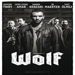 Wolf | Siyah Beyaz Bir Film